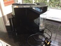 Verismo K-fee System Coffee machine Pod to cup for sale  Marske-by-the-Sea, North Yorkshire