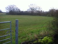Freehold LAND for Sale in Reigate Surrey