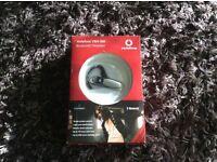 Vodafone VBH-300 Bluetooth Headset