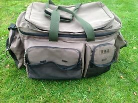 Tfg large carryall