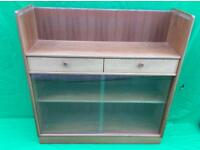 1240 PROJECT NATHAN BUREAU FREE DELIVERY PLYMOUTH AREA