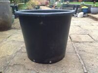 Garden Pot/ Planter