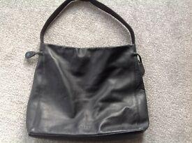 Rarely bag for sale.