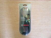 Bosch AXT Rapid 2000 / 2200 shredder replacement blade