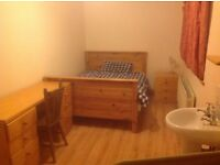 Excellent Double Room for Rent at Meadowbank Avenue Lower Strand Road