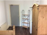 Single room in great central location, available now- VIEW NOW! All bills & wifi included