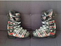 Ski Boots - Nordica