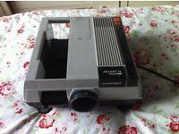 hanimax projector