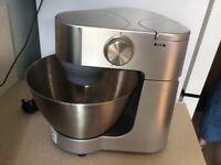 Kenwood KM240 Prospero stand mixer