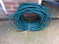 30m+ hose