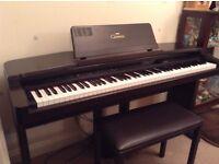 Cvp for sale in uk 43 second hand cvps for Yamaha clavinova cvp 87a for sale