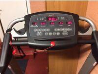 Bremshey Treadline Trail (Treadmill)