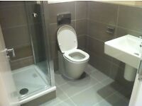 BATHROOM FITTING ,BUILDING RESIDENTIAL AND COMERCIAL SERVICES