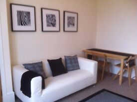 1 Bedroom West End Flat to Rent