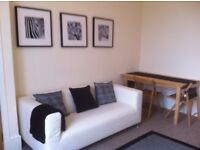 1 Bedroom West End Flat to Rent / Albyn Grove