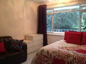 Bournemouth Town Centre Room Available to Rent