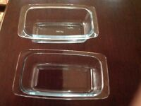 HOSTESS TROLLEY REPLACEMENT DISHES