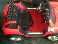 Mini beachcomber electric car 2 seat