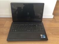 Sony Vaio VPCF23N1E i7 Laptop