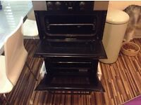 Zunussi Oven for sale