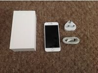 iPhone 6 64gb - unlocked - excellent condition