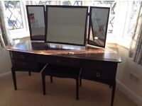 Shabby dressing table- Free to collect