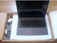 "NEW Latest Dell i7 Special Edition Laptop 16GB RAM 2TB HD 15.6"" Bluetooth, DVD Drive Cam"