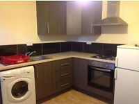 One bedroom flat all inclusive