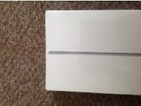 Apple iPad Air 2 Wifi Plus Cellular Brand New for Sale!!!!