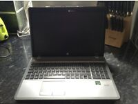 Hp pro book 4545s
