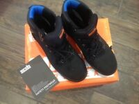 Scruffs Safety work Boots size 11. New Only £20