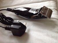 Remington HC70 apprentice hair clipper