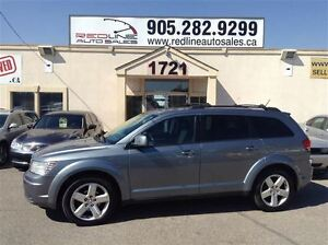 2009 Dodge Journey SXT AWD, 7 Passenger, WE APROVE ALL CREDIT