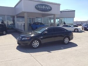 2012 Ford Taurus TEXT 519 965 7982 / QUICK & EASY FINANCING !!!
