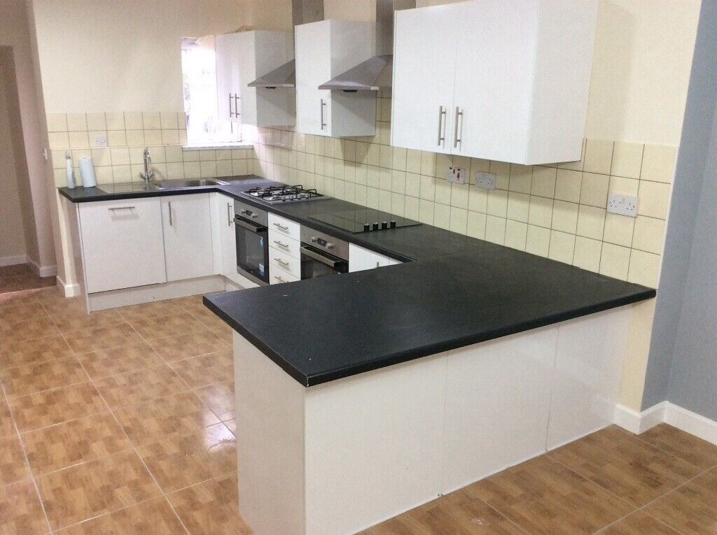 On Suite Rooms To let in Selly Oak close to Birmingham University train  Station Shops Buses | in Selly Oak, West Midlands | Gumtree