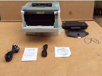 Pantum P3100DN Mono Laser Printer 30PPM 1200X600DPI - Brand New - RRP £233