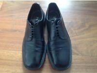 Prada - men's shoes