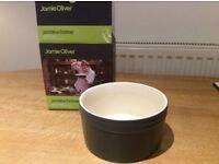 Soufflé Dish by Jamie Oliver