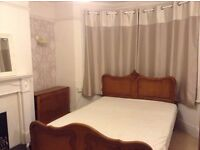 Big & clean ****DOUBLE ROOM**** for rent in LUTON - good location