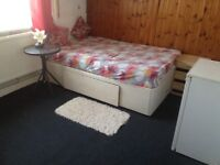 Excellent double room