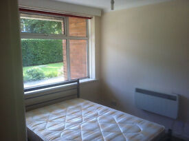 Flat to Let, Hunter Court, Hunder House Road, Sheffield, S118TY