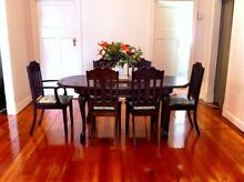 PET FRIENDLY large 4/5 BR  walk to train & 6kms from CBD Wooloowin Brisbane North East Preview