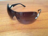 BRAND NEW Genuine Ladies Bvlgari Sunglasses (with Authentic Accessories +£200)