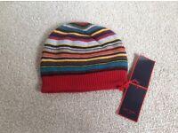 Paul Smith Boys hats
