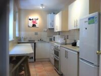 4 Bedroom House to Let - Lower Ormeau Road Area