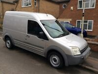 Ford Transit Connect L230D. **RE-ADVERTISED**