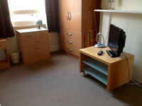 Room to rent Flat Share