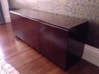 1970s Sideboard