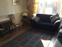 Ground Floor 1 Bedroom Flat to Let In The Reddings, Cheltenham - Close to GCHQ