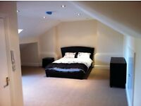 Luxury Large Double Room to Rent, Must See